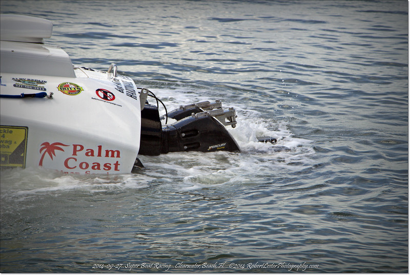 2014-09-27_IMG_4970_Super Boat practice,Clearwater,Fl