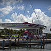 2014-09-27_IMG_5121_Super Boat practice,Clearwater,Fl