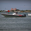 2014-09-27_IMG_5115_Super Boat practice,Clearwater,Fl