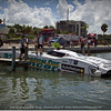 2014-09-27_IMG_5102_Super Boat practice,Clearwater,Fl