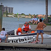 2014-09-27_IMG_4925_Super Boat practice,Clearwater,Fl