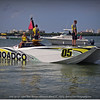 2014-09-27_IMG_5002_Super Boat practice,Clearwater,Fl