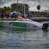 2014-09-27_IMG_5026_Super Boat practice,Clearwater,Fl