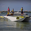 2014-09-27_IMG_5001_Super Boat practice,Clearwater,Fl