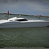 2014-09-27_IMG_5110_Super Boat practice,Clearwater,Fl