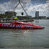 2014-09-27_IMG_5203_Super Boat practice,Clearwater,Fl