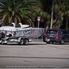 2014-09-27_IMG_4908_Super Boat practice,Clearwater,Fl