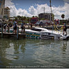 2014-09-27_IMG_5093_Super Boat practice,Clearwater,Fl