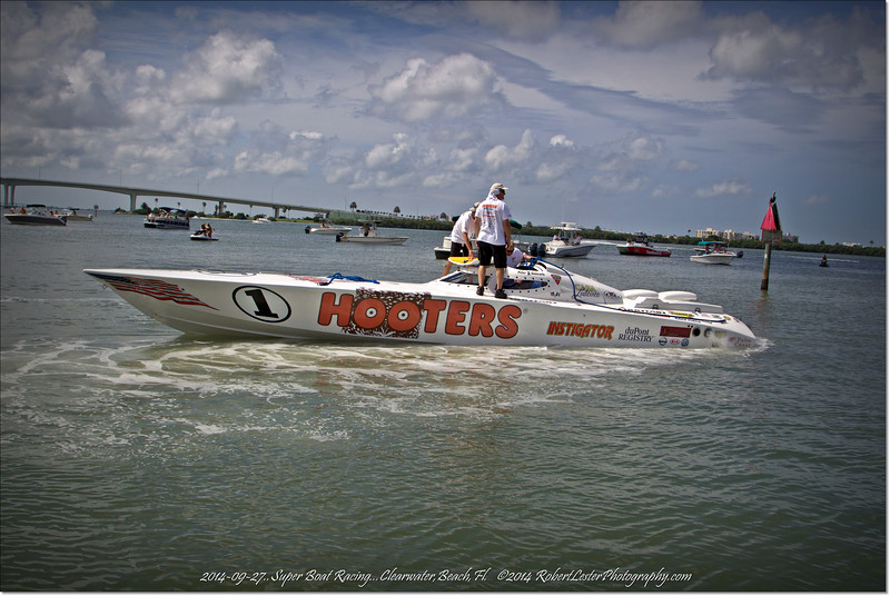 2014-09-27_IMG_4974_Super Boat practice,Clearwater,Fl