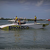 2014-09-27_IMG_5004_Super Boat practice,Clearwater,Fl