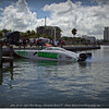 2014-09-27_IMG_5025_Super Boat practice,Clearwater,Fl