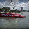 2014-09-27_IMG_5202_Super Boat practice,Clearwater,Fl