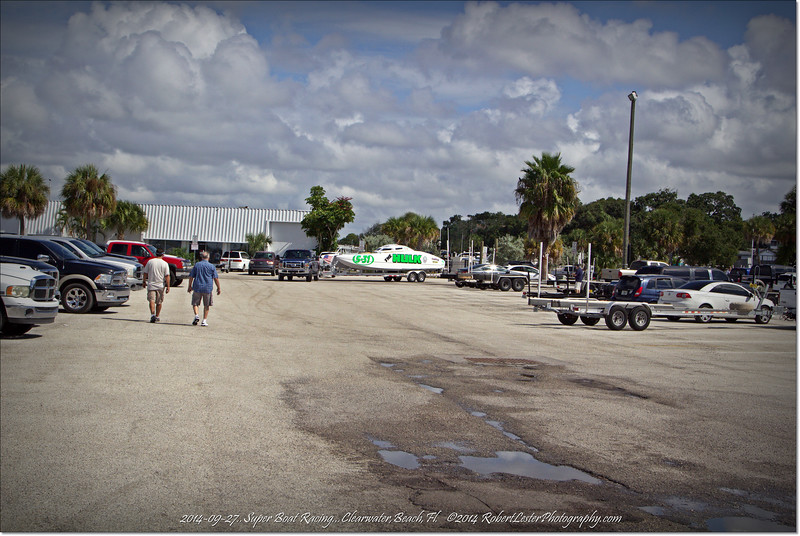 2014-09-27_IMG_4902_Super Boat practice,Clearwater,Fl