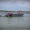 2014-09-27_IMG_5146_Super Boat practice,Clearwater,Fl