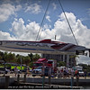 2014-09-27_IMG_5122_Super Boat practice,Clearwater,Fl