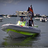 2014-09-27_IMG_5042_Super Boat practice,Clearwater,Fl