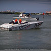 2014-09-27_IMG_4937_Super Boat practice,Clearwater,Fl