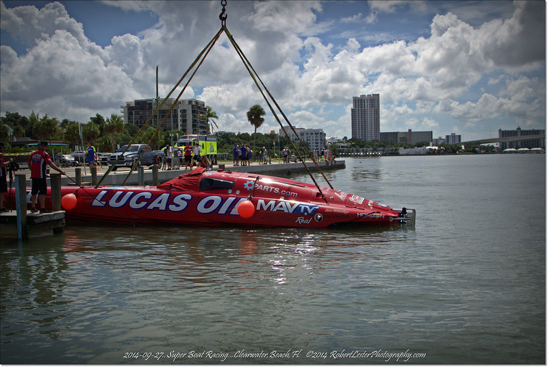2014-09-27_IMG_5201_Super Boat practice,Clearwater,Fl