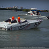 2014-09-27_IMG_4938_Super Boat practice,Clearwater,Fl