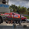 2014-09-27_IMG_5175_Super Boat practice,Clearwater,Fl