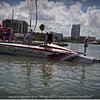 2014-09-27_IMG_5128_Super Boat practice,Clearwater,Fl