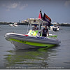 2014-09-27_IMG_5040_Super Boat practice,Clearwater,Fl