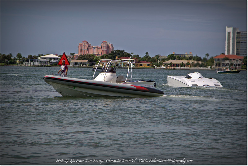 2014-09-27_IMG_5117_Super Boat practice,Clearwater,Fl