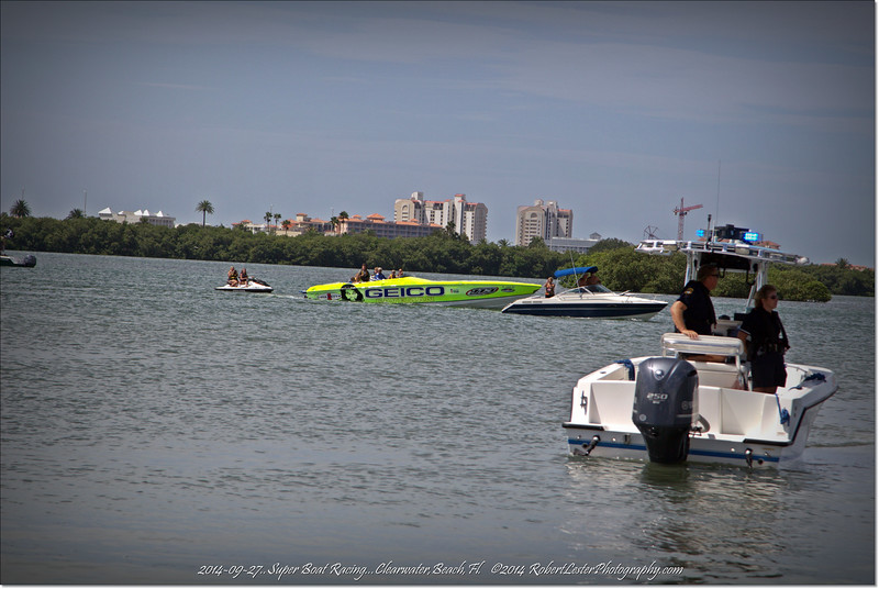 2014-09-27_IMG_5138_Super Boat practice,Clearwater,Fl