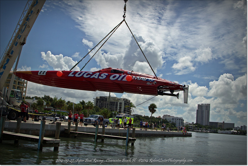 2014-09-27_IMG_5190_Super Boat practice,Clearwater,Fl