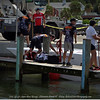 2014-09-27_IMG_5046_Super Boat practice,Clearwater,Fl