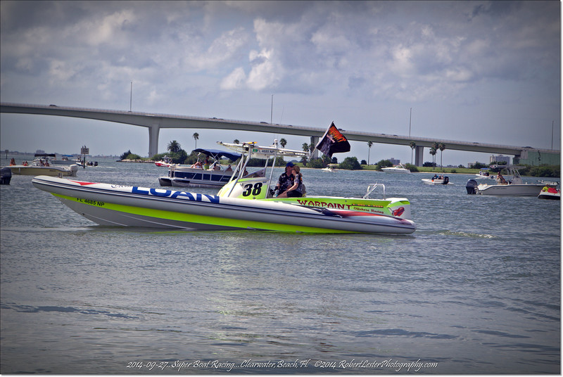 2014-09-27_IMG_5008_Super Boat practice,Clearwater,Fl