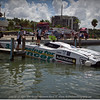 2014-09-27_IMG_5103_Super Boat practice,Clearwater,Fl