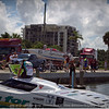 2014-09-27_IMG_5100_Super Boat practice,Clearwater,Fl