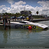 2014-09-27_IMG_4990_Super Boat practice,Clearwater,Fl