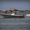 2014-09-27_IMG_5116_Super Boat practice,Clearwater,Fl
