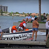 2014-09-27_IMG_4926_Super Boat practice,Clearwater,Fl