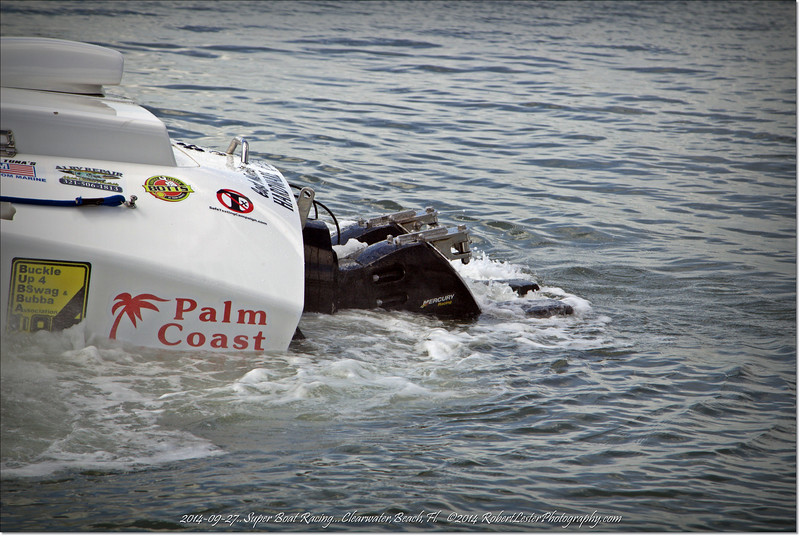 2014-09-27_IMG_4972_Super Boat practice,Clearwater,Fl