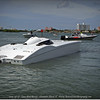 2014-09-27_IMG_5112_Super Boat practice,Clearwater,Fl