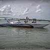 2014-09-27_IMG_5172_Super Boat practice,Clearwater,Fl