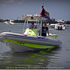 2014-09-27_IMG_5041_Super Boat practice,Clearwater,Fl