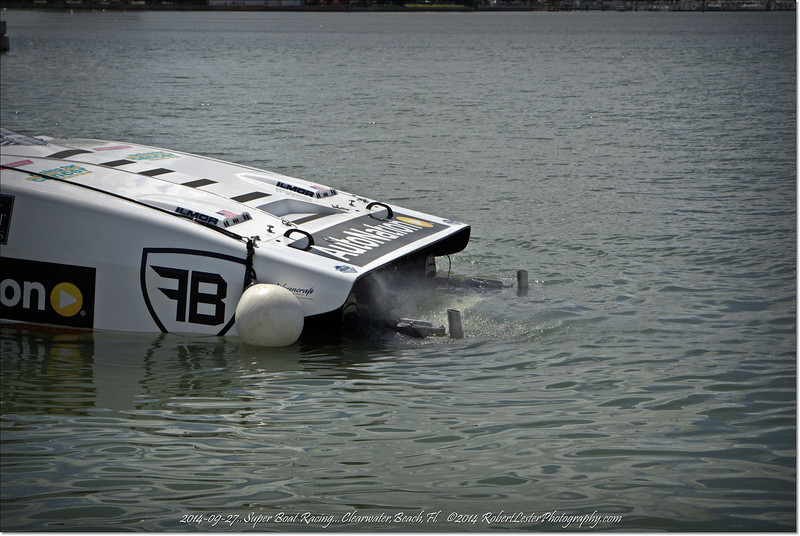 2014-09-27_IMG_5105_Super Boat practice,Clearwater,Fl