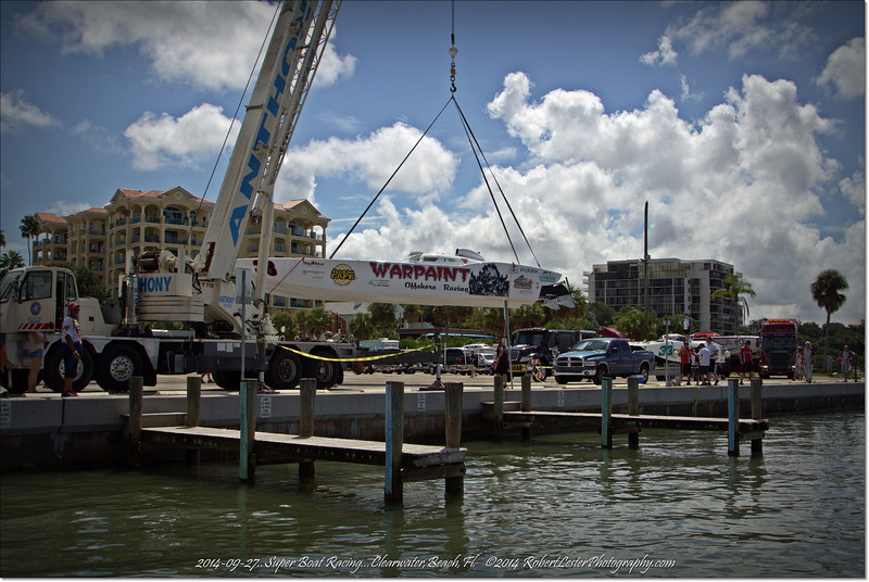 2014-09-27_IMG_5030_Super Boat practice,Clearwater,Fl