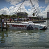 2014-09-27_IMG_5045_Super Boat practice,Clearwater,Fl