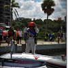 2014-09-27_IMG_5169_Super Boat practice,Clearwater,Fl