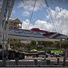 2014-09-27_IMG_5120_Super Boat practice,Clearwater,Fl