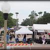 2015-09-05_P9050022_Geckofest,Gulfport,Fl