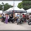 2015-09-05_P9050021_Geckofest,Gulfport,Fl