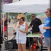2015-09-05_P9050031_Geckofest,Gulfport,Fl