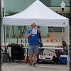 2015-09-05_P9050032_Geckofest,Gulfport,Fl