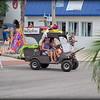 2015-09-05_P9050028_Geckofest,Gulfport,Fl